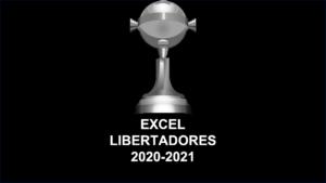 excel libertadores 2020
